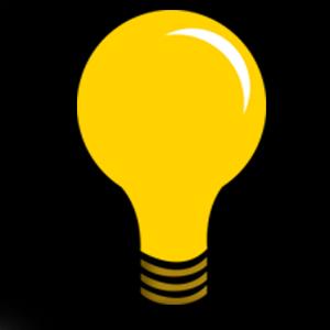 ConsoleTraining.com Logo